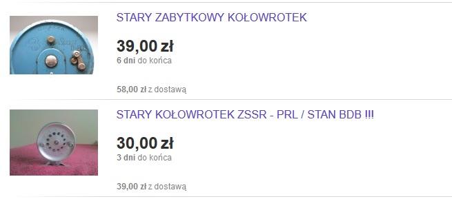 starekolowrotki.pl/upload_img/38521_plagiat_.jpg