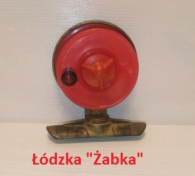 starekolowrotki.pl/upload_img/45631_DSC_0238.JPG