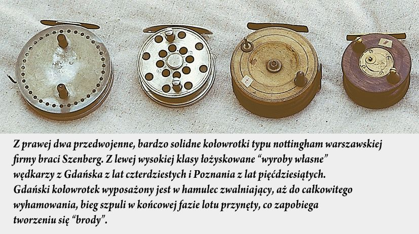 starekolowrotki.pl/upload_img/80152_kołowrotki_polskie_samorobki.jpg