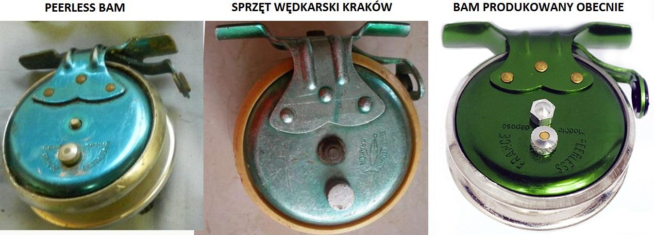 starekolowrotki.pl/upload_img/84521_bam_sprzet-wedkarski-krakow.jpg