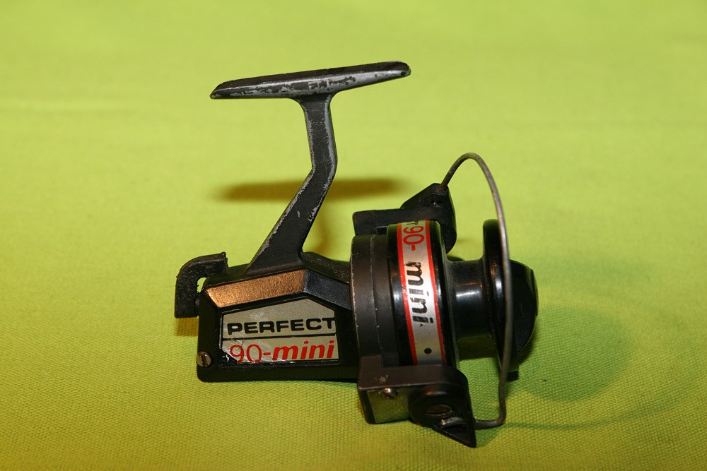 http://starekolowrotki.pl/upload_img/85274_perfect_90_mini_2-old_reels-1000.jpg