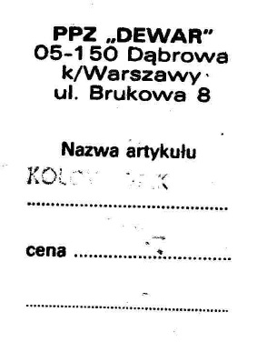 starekolowrotki.pl/upload_img/92681_DEWAR.jpg